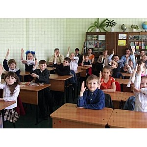 В России разработана новая система независимой оценки качества образования