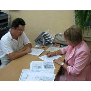 Марийские энергетики готовы осветить любой вопрос, связанный с электроснабжением