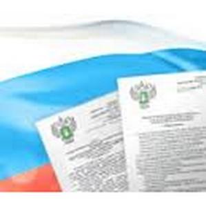 Итоги работы Управления Россельхознадзора в сфере ветеринарного контроля на границе за март