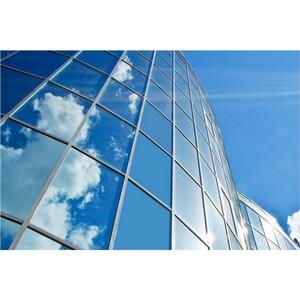 Oracle Community Day: Почему мир сошел с ума по облакам и как обеспечить спокойный сон DBA