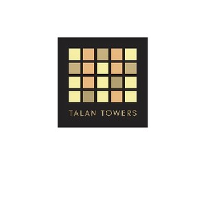 ¬ јстане состо¤лась презентаци¤ бизнес-центра Talan Towers Offices