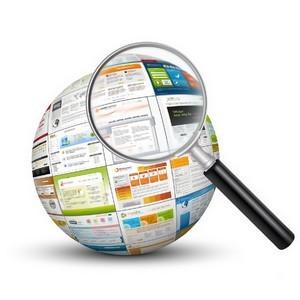 Как правильно размещать контекстную рекламу в интернет
