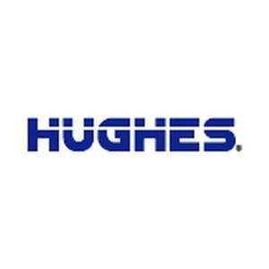 Ройлком выбирает технологию Hughes для модернизации спутниковой сети