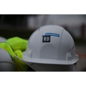 RD Management провела facility-тур по новым объектам