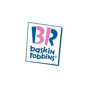 «Баскин Роббинс» открыл кафе во Владивостоке