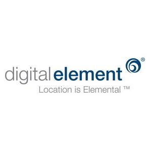 Компания Crimtan укрепляет свою платформу RAMP360 от компании Digital Element