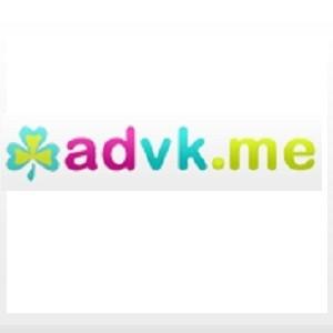 В России начал работу новый глобальный стартап в сфере интернет-маркетинга