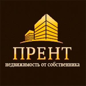 Группа Компаний «Прент» «замораживает» цены на аренду коммерческой недвижимости в Москве и Твери.
