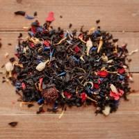 Иван-чай оптом от производителя из экологически чистых мест