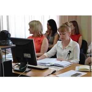 Электронные ипотечные закладные безопаснее, считают в Управлении Росреестра