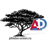 В Центре им. Пирогова пройдет конференция «Школа флебологов. Посттромботическая болезнь»»