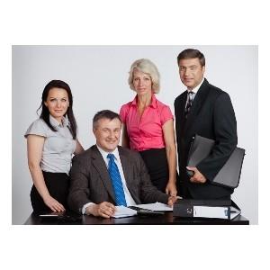 За 2017 год в Кузбассе зарегистрировали более 13 тысяч юрлиц и предпринимателей