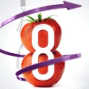 III Ресторанный бизнес-форум «8 актуальных тем ресторанного бизнеса»