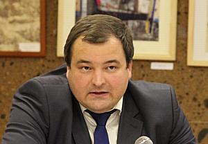 Эксперты – Ростовская область отлично готова к единому дню голосования