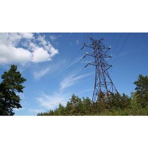 «Красноярскэнерго» принимает на обслуживание бесхозяйные энергообъекты региона