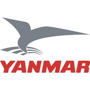 Yanmar предлагает ИТ-компаниям дизель-генераторы