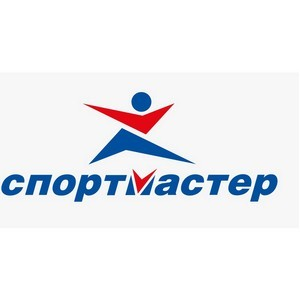 В ТЦ на ул. Маршала Катукова, д. 18 (группа «Сафмар») открылся «Спортмастер»