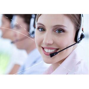Swisscom предоставляет банкам Швейцарии услугу записи телефонных разговоров