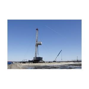 «Аганнефтегазгеология» утилизирует опасные производственные отходы
