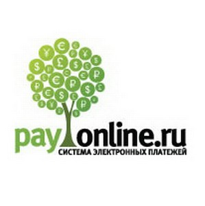 PayOnline ���������� ����� ��������� ���������