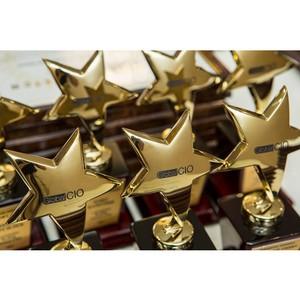 Проекты ГК «Рамакс» в Аэрофлоте получили премии Global CIO на конкурсе «Лучшие ИТ-проекты 2017 года»