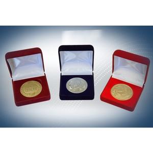 Разработки «Швабе» удостоены четырех медалей «Архимед-2017»