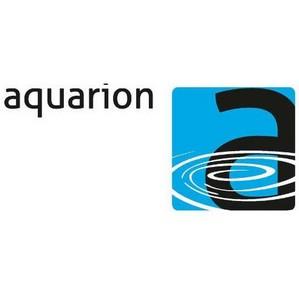 Группа «Aquarion» поглотила активы германской компании «Hager + Elsässer GmbH»