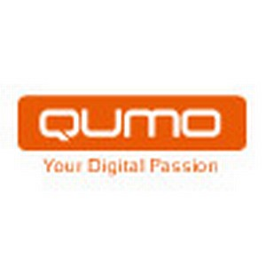 Первые «умные» часы от Qumo - доступны для покупки!
