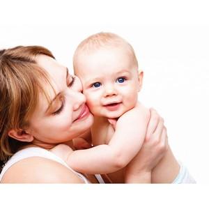 Медицинские центры «Мать и дитя» используют связь от «Энфорты»