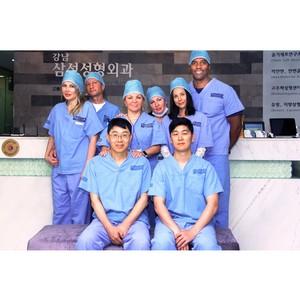 Образовательные программы «Эстетическая медицина и косметология»