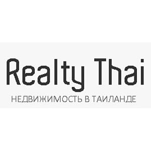30 процентов сделок по продаже недвижимости Тайланда состоится с гражданами СНГ