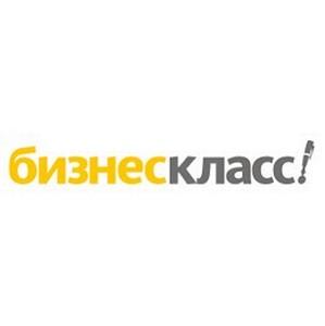 Санкт-Петербург имеет хорошие шансы стать центром развития яхтинга в России