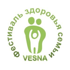 В Москве пройдет Фестиваль здоровья семьи VESNA
