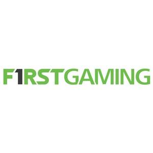 На волне беттинга: компании First Gaming 5 лет
