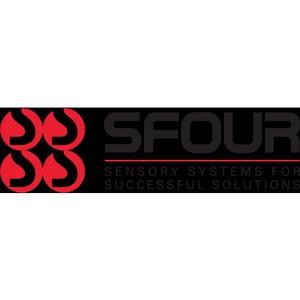 Компания SFOUR представляет новый терминал для выдачи кредитов и займов