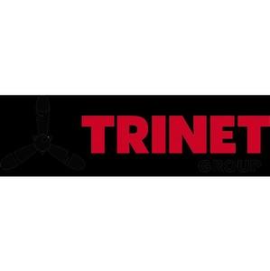 ГК Trinet запустила услугу «Быстрый старт»