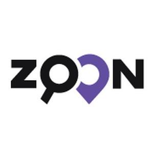 Сервис Zoon поможет выбрать лучшие заведения на курортах Турции и Египта
