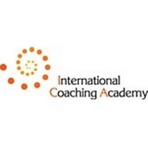 Четыре уровня оценки обучения Киркпатрика 4-5 октября 2013г.