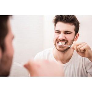 Обзор продаж зубных паст в аптеках за 1 полугодие 2015 года