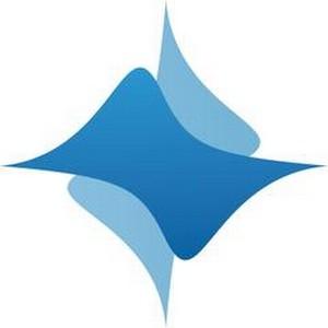 ООО «НПП ЭлМото» - реальные отзывы о работе в организации.