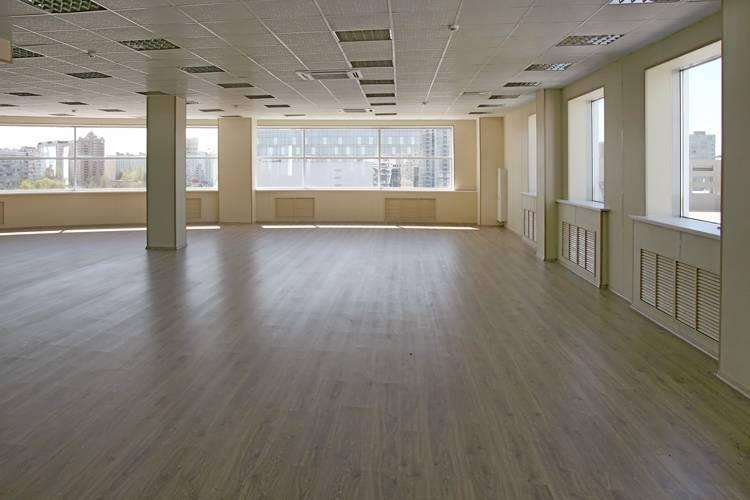 БЦ класса В+ «РТС» Варшавский продолжает пополняться арендаторами