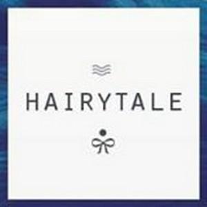 Магазин косметики Hairytale предоставляет промо-код на скидку 10%