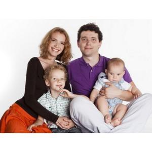 В Тамбовской области ПФР принял 5 тыс. заявлений на выплату из средств материнского капитала