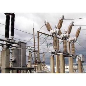 Филиал «Мариэнерго» усилил контроль над работой электросетевого комплекса