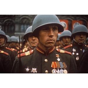 Уникальные кадры. О создателях фронтовой кинохроники Великой Отечественной войны