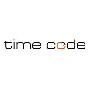 Интернет-магазин часов TimeCode.ru запустил сервис покупки часов в кредит