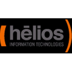 Helios IT стал Платиновым партнером Аванпост