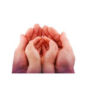 «Швабе» оказал помощь трехлетнему жителю Подмосковья