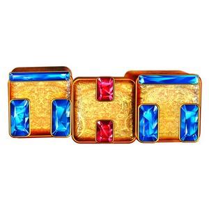 ТНТ представил самый мощный телесезон в своей истории