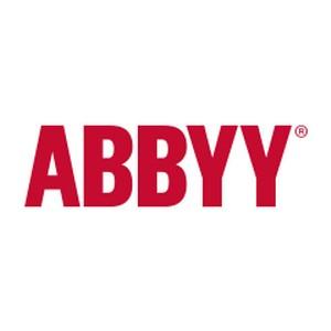 ABBYY: российской ИТ-компании исполняется 25 лет